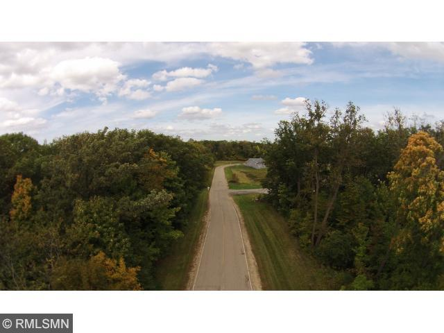 Lt 4 Blk 1 Ivory Avenue Nw Annandale, MN 55302