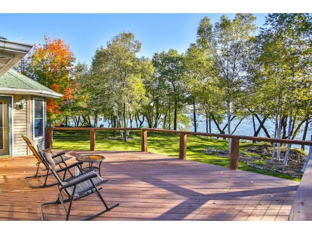 Real Estate for Sale, ListingId: 35639400, Lindstrom,MN55045