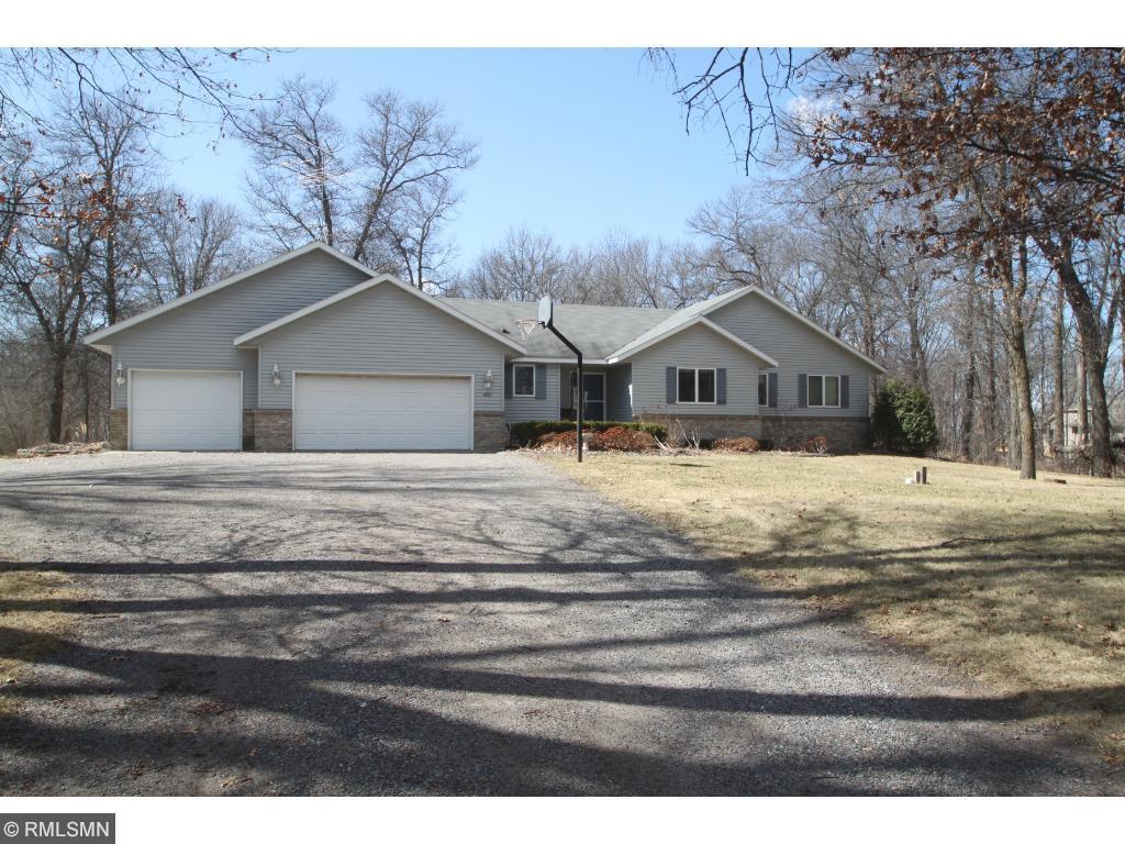 Real Estate for Sale, ListingId: 35639331, Sauk Rapids,MN56379