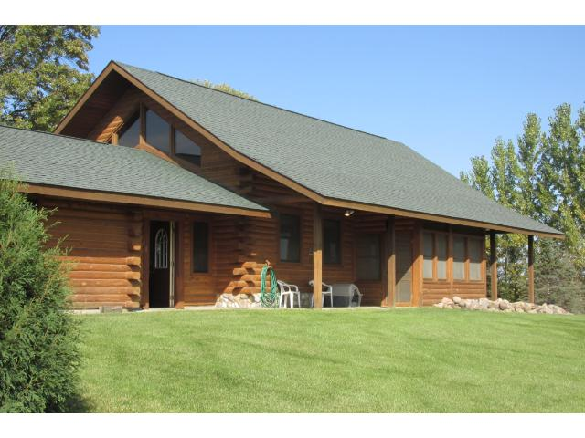 Real Estate for Sale, ListingId: 35639276, Hinckley,MN55037