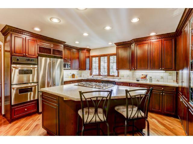 Real Estate for Sale, ListingId: 35639249, Fridley,MN55421
