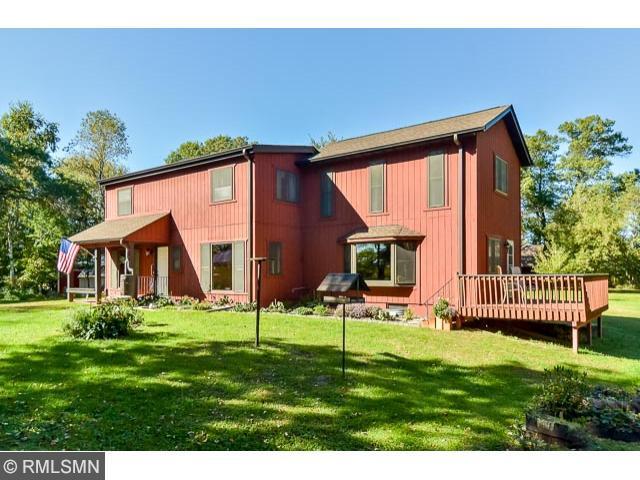 Real Estate for Sale, ListingId: 35639341, East Bethel,MN55011