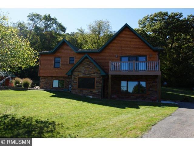 Real Estate for Sale, ListingId: 35647359, Lake City,MN55041