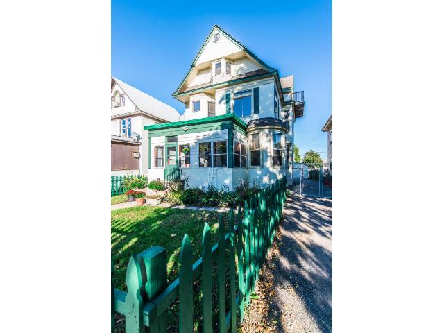 Real Estate for Sale, ListingId: 35656319, Minneapolis,MN55407