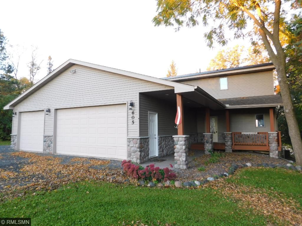 center city real estate houses for sale in chisago county mn