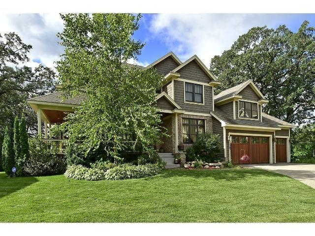 Rental Homes for Rent, ListingId:35671893, location: 17587 Groveland Place Minnetonka 55305