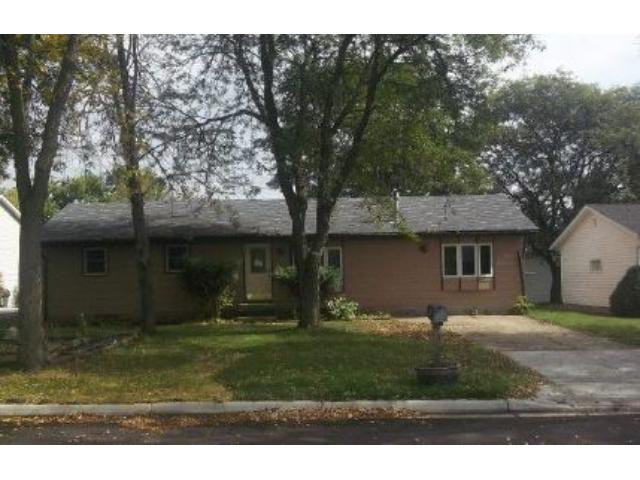 Real Estate for Sale, ListingId: 35672005, Belle Plaine,MN56011