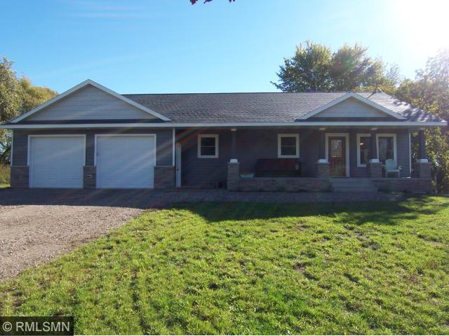 Real Estate for Sale, ListingId: 35671974, Glencoe,MN55336
