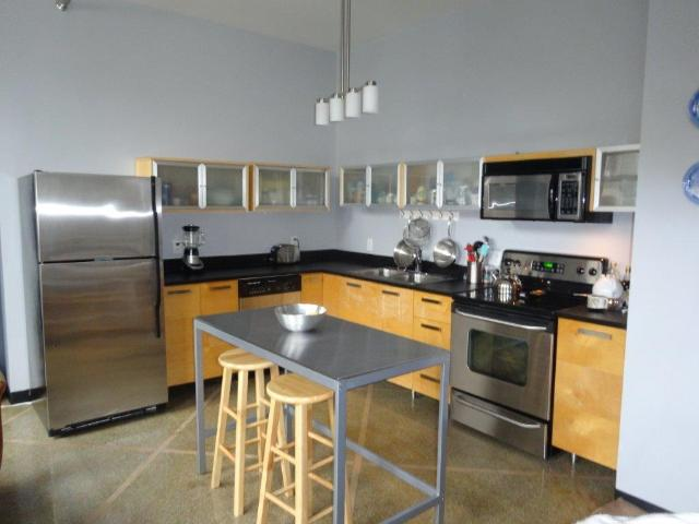 Rental Homes for Rent, ListingId:35672031, location: 350 Saint Peter Street St Paul 55102