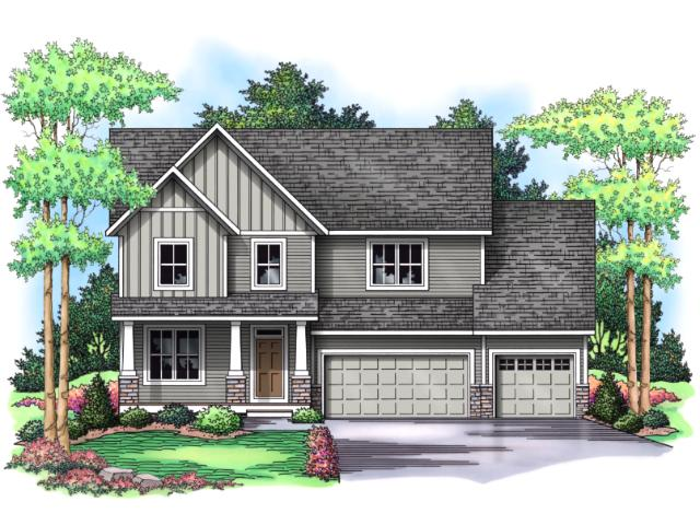 Real Estate for Sale, ListingId: 35672030, Belle Plaine,MN56011