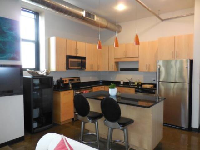 Rental Homes for Rent, ListingId:35671975, location: 350 Saint Peter Street St Paul 55102