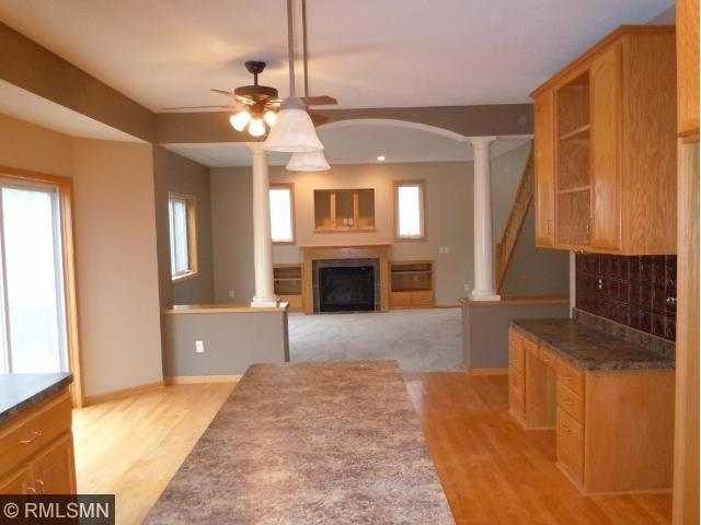 1265 130th Lane NW, one of homes for sale in Coon Rapids