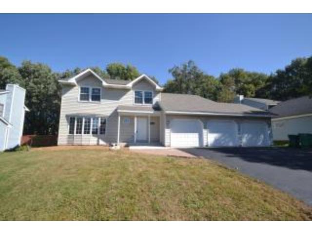 Rental Homes for Rent, ListingId:35689495, location: 9724 Penn Avenue N Brooklyn Park 55444