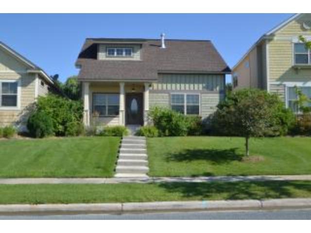 Rental Homes for Rent, ListingId:35689429, location: 3038 Walden Drive Chaska 55318