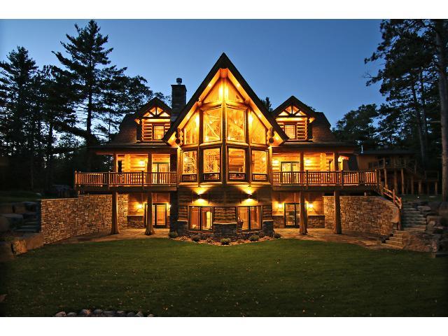 Real Estate for Sale, ListingId: 35689410, Hayward,WI54843