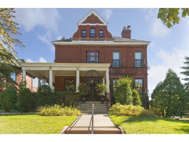 Real Estate for Sale, ListingId: 35689324, Minneapolis,MN55403