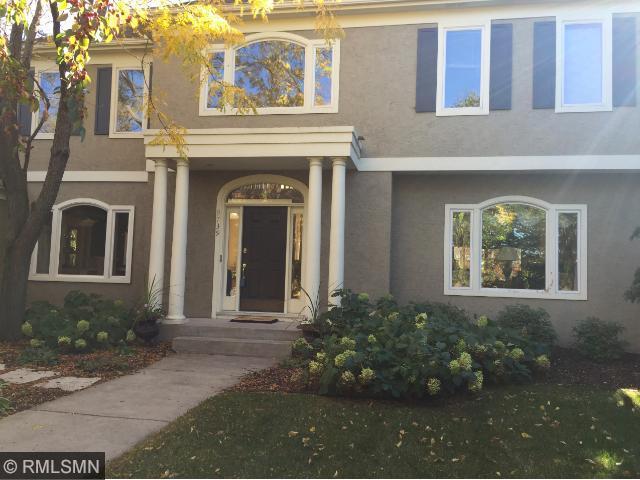 Real Estate for Sale, ListingId: 35689450, Woodbury,MN55125