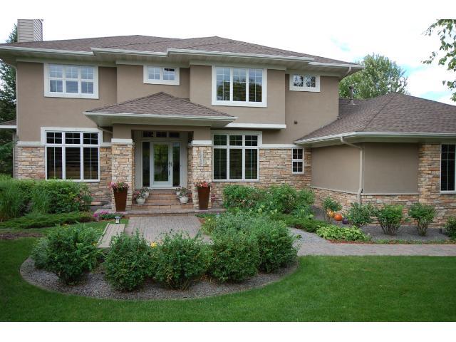 Rental Homes for Rent, ListingId:35689376, location: 16955 40th Avenue N Plymouth 55446