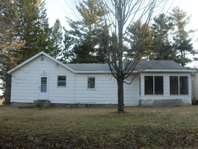 33863 County 14, Browerville, MN 56438