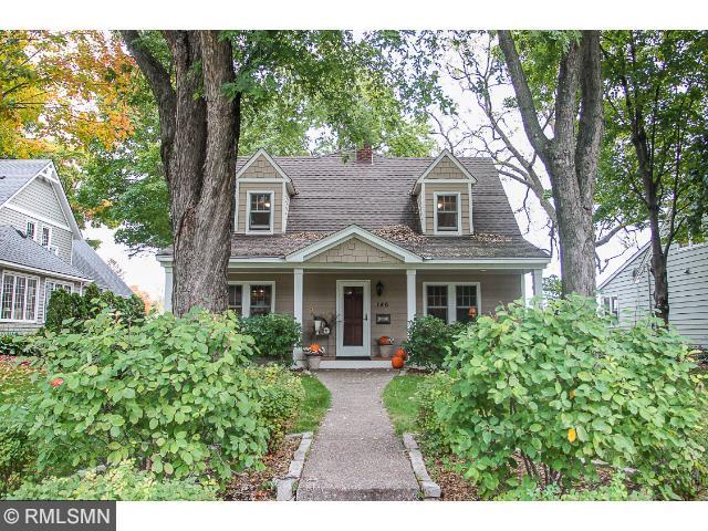 Rental Homes for Rent, ListingId:35689419, location: 146 Benton Avenue Wayzata 55391