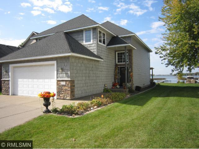 Real Estate for Sale, ListingId: 35694882, Forest Lake,MN55025
