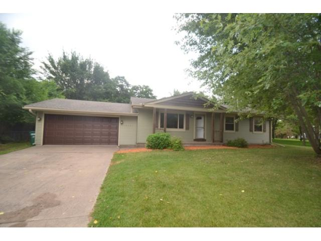 Rental Homes for Rent, ListingId:35694886, location: 14021 Crosstown Boulevard NW Andover 55304