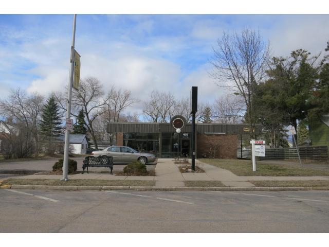 Real Estate for Sale, ListingId: 35705655, Long Prairie,MN56347