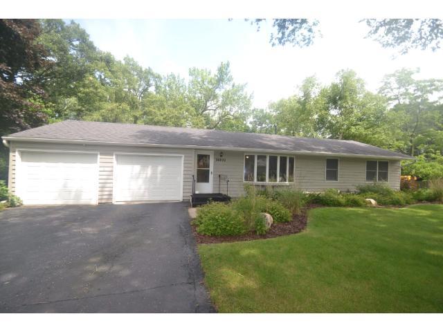 Rental Homes for Rent, ListingId:35705441, location: 14802 Belvoir Drive Minnetonka 55345
