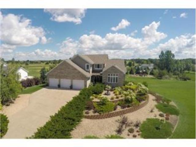 Real Estate for Sale, ListingId: 35705541, Big Lake,MN55309