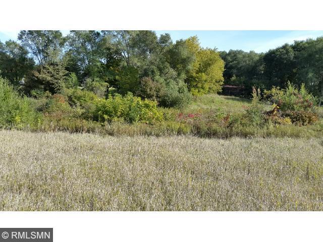 Real Estate for Sale, ListingId: 35705555, Arden Hills,MN55112