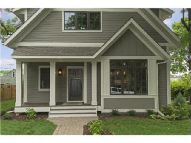 Rental Homes for Rent, ListingId:35705596, location: 132 Benton Avenue Wayzata 55391