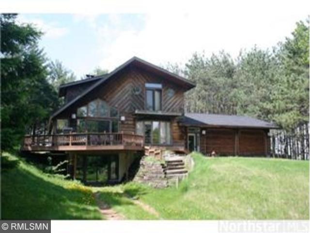 Real Estate for Sale, ListingId: 35705514, Baldwin,WI54002