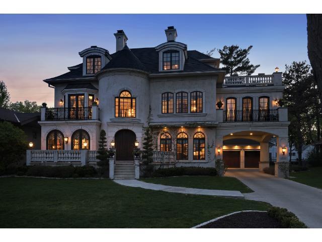 Real Estate for Sale, ListingId: 35705447, Minneapolis,MN55410