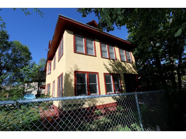 Real Estate for Sale, ListingId: 35723150, Minneapolis, MN  55407