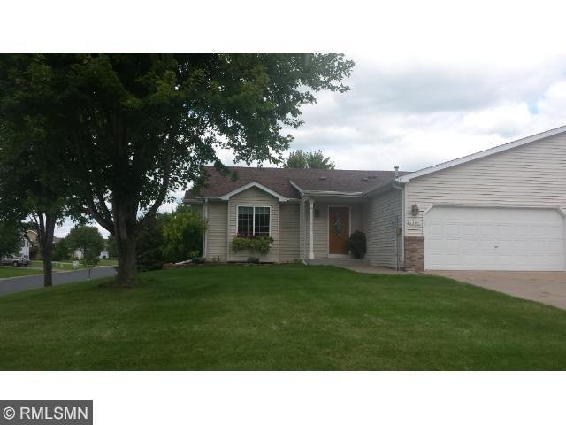 Real Estate for Sale, ListingId: 35723072, Hampton,MN55031