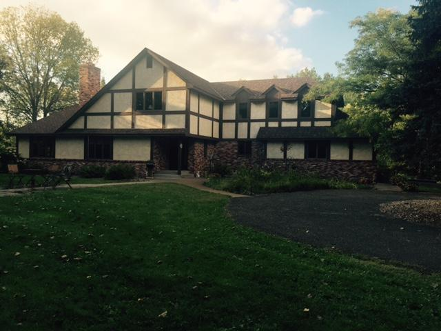Real Estate for Sale, ListingId: 35723173, Grant,MN55110