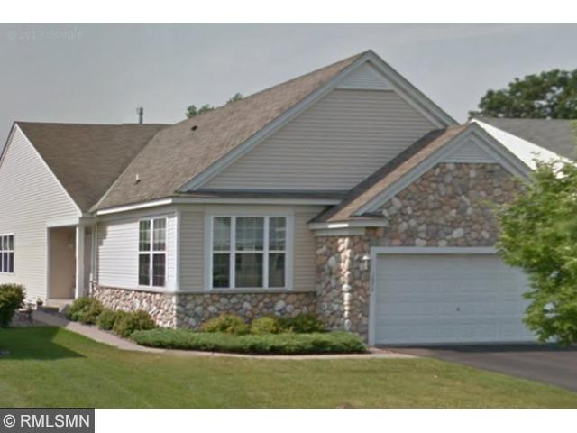 Real Estate for Sale, ListingId: 35723276, Eagan,MN55122