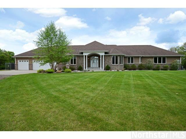 Real Estate for Sale, ListingId: 35723084, Becker,MN55308
