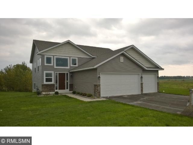 Real Estate for Sale, ListingId: 35723241, Hampton,MN55031
