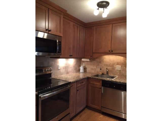 Rental Homes for Rent, ListingId:35723110, location: 5440 Three Points Boulevard Mound 55364