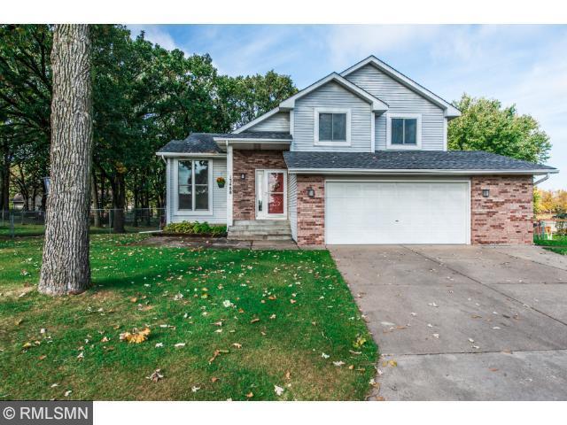 Real Estate for Sale, ListingId: 35723272, Andover,MN55304