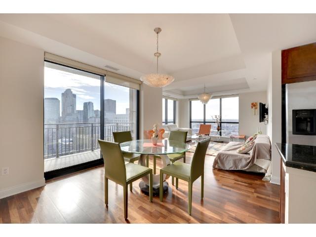 Rental Homes for Rent, ListingId:35723229, location: 100 3rd Avenue S Minneapolis 55401