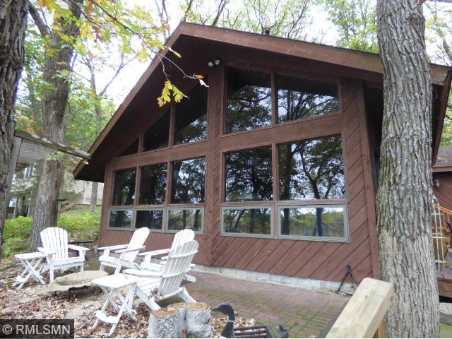 Real Estate for Sale, ListingId: 35723000, Clear Lake,MN55319