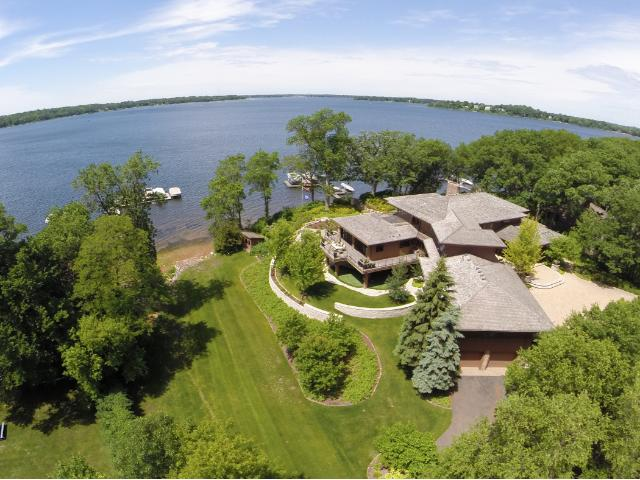Real Estate for Sale, ListingId: 35738960, Mahtomedi,MN55115