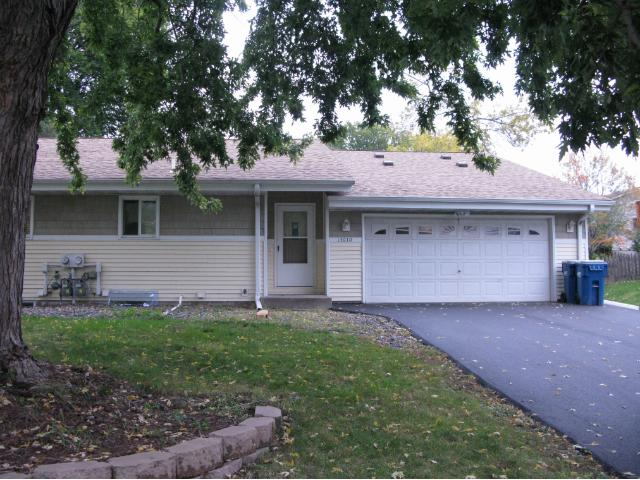 Rental Homes for Rent, ListingId:35739003, location: 13010 73rd Avenue N Maple Grove 55369