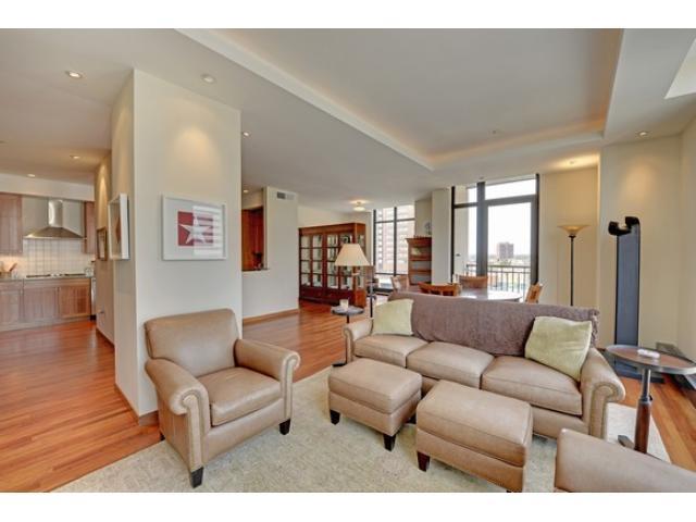 Rental Homes for Rent, ListingId:35738941, location: 201 S 11th Street Minneapolis 55403