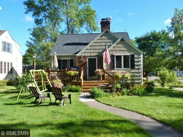 Real Estate for Sale, ListingId: 35745065, Moose Lake,MN55767