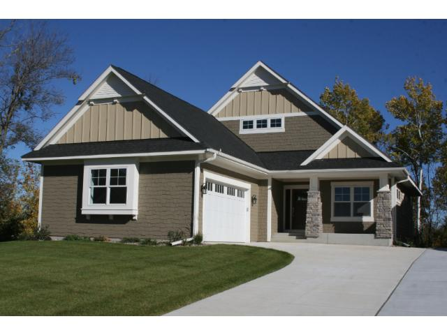 Real Estate for Sale, ListingId: 35745152, Chaska,MN55318
