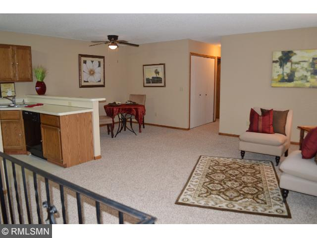 Rental Homes for Rent, ListingId:35756668, location: 13305 Zenith Lane Eden Prairie 55346