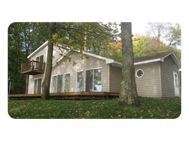 Real Estate for Sale, ListingId: 35759706, McGregor,MN55760